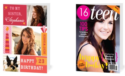 Screen shot 2012 07 19 at 8.41.54 AM *HOT* Treat.com: FREE Birthday Card + FREE Shipping