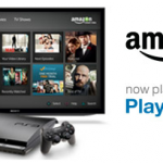 FREE $5 Amazon Instant Video Credit (Register PS3 FREE)