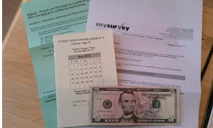 *HOT* MySurvey Accepting New Survey Takers (Earn Cash!) $7 for Quick Survey