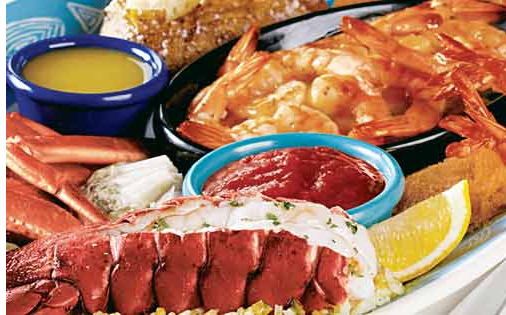 Screen shot 2012 07 23 at 8.54.12 AM Rare Red Lobster Coupon: $10 Off 2 Entrees!