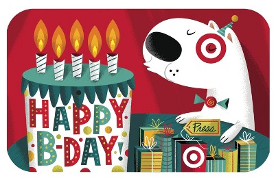 Screen shot 2012 07 24 at 3.52.03 PM Target: $100 Gift Card & Reusable Tote Bag Only $90!