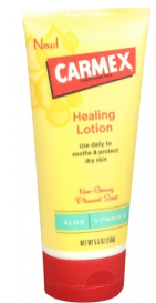 Screen shot 2012 07 24 at 8.59.11 PM *HOT* FREE Carmex Lotion or Cream with New $1.00/1 Carmex Skin Care Item Coupon