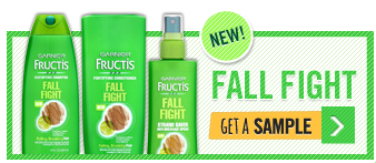 Screen shot 2012 07 29 at 4.15.07 PM FREE Garnier Fall Flight Sample