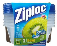 Screen shot 2012 07 30 at 9.18.14 AM Rare New $1.00 off Ziploc Bags or Ziploc Containers Coupon + Deal Plans!