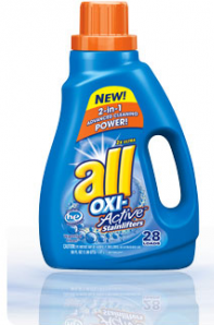 Screen shot 2012 07 31 at 9.28.23 AM Walgreens: All Laundry Detergent Only $1.99!