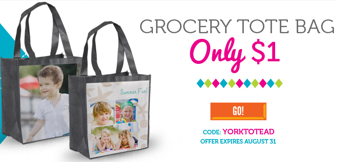 Screen shot 2012 08 29 at 10.54.27 AM *HOT* $1 Customized Tote, Grocery, Diaper Bag + 40 FREE Photo Prints!