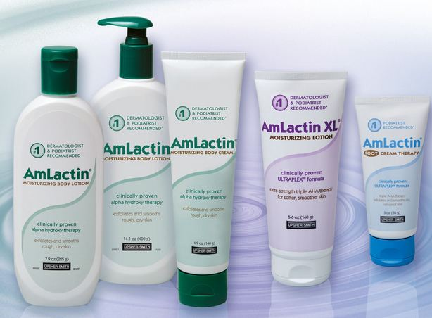 Amlactin coupons