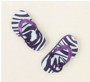 childrensplace *HOT* The Childrens Place Sandals Only $0.95 + 75% off at Childrens Place + Extra 20% off!