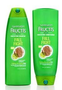 Fall Fight