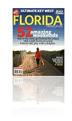 Free Florida Magazine