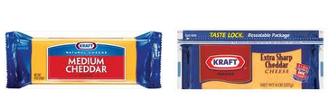 kraftcheese Meijer: $1.21 Kraft Cheese Deal after On Your Next Offer (Reg $3.29)