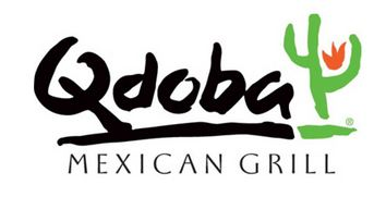 qdoba Qdoba Buy Get One Free Coupon Offers