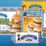 $1/1 Tennessee Pride Sausage Facebook Coupon