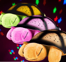 Screen shot 2012 08 03 at 10.09.41 AM *HOT* Constellation Night Light Turtle Only $13.00 (Reg. $39.99!)