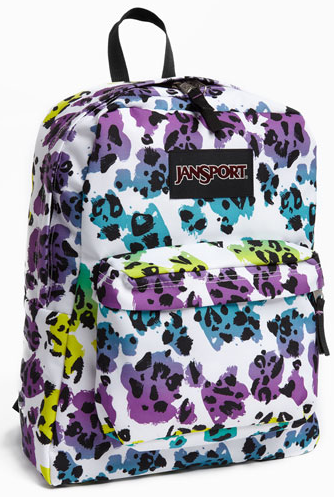 Screen shot 2012 08 03 at 11.11.48 AM Nordstrom: Jansport Backpack Only $17.50 + FREE Shipping (Reg. $35.00!)