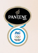 Screen shot 2012 08 10 at 9.02.14 AM FREE Pantene Olympic Games Pin (5,000!)