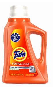Screen shot 2012 08 11 at 10.40.21 AM *HOT* Tide HE Laundry Detergent 50 oz Only $3.74 Shipped! (Reg. $8.99)