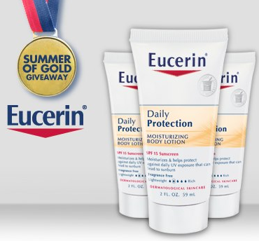 Screen shot 2012 08 13 at 10.03.09 AM FREE Eucerin Travel Size Daily Protection Moisturizing Body Lotion (First 10,400!)