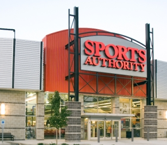 Screen shot 2012 08 13 at 10.12.25 AM Sports Authority: $10 off a $30 or more Purchase Coupon