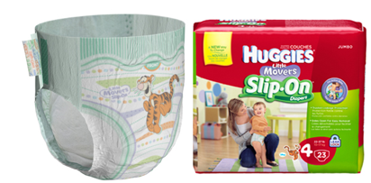 Screen shot 2012 08 13 at 8.15.46 PM Walgreens: Huggies Little Movers Slip Ons Just $3.49 (Reg. $9.49!)