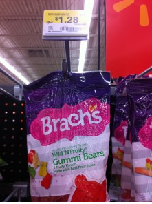 Screen shot 2012 08 15 at 2.23.18 PM *HOT* High Value $1.50/2 Brachs Bagged Candy Coupon = Just $0.53 a Bag!