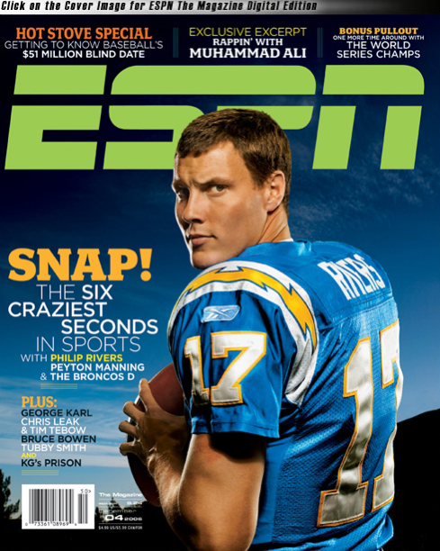 Screen shot 2012 08 16 at 1.08.45 PM *HOT* FREE ESPN Magazine Subscription!