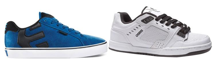 supra footwears: Best Seller Supra TK Low Stacks Skate Shoe