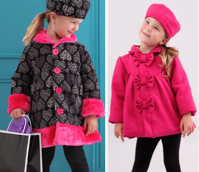 Screen shot 2012 08 21 at 1.49.46 PM *HOT* Penelope Mack Coats Only $21.99 (Reg. $55) AND Rain Coats Just $11.99!