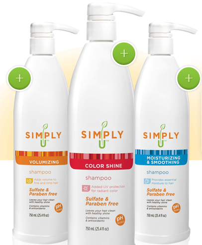 Screen shot 2012 08 21 at 5.45.52 PM FREE Vi Jon's Simply U Shampoo & Conditioner Sample and Coupon