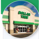 Dollar Tree Coupon Policy – Now Accepting Coupons!