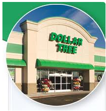 Screen shot 2012 08 21 at 6.14.58 PM Dollar Tree Coupon Policy   Now Accepting Coupons!