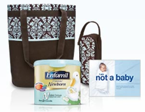 Screen shot 2012 08 24 at 1.12.53 PM *HOT* FREE Enfamil Gift Set (Diaper Tote Bag, Formula, Ice Pack, Clutch and Coupons)