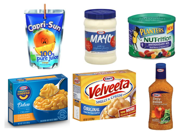 Screen shot 2012 08 24 at 4.37.49 PM Huge Round Up of HOT Coupons & Deal Plans = FREE Kraft Mayo, Italian Dressing, Velveeta, Macaroni, Cheap Capri Suns