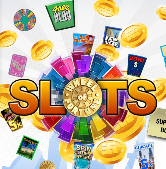 Screen shot 2012 08 24 at 6.29.34 PM Play Wheel of Fortune Slots for FREE & Win Prizes + FREE Spelling Site to Help your Child Learn their Spelling Words!