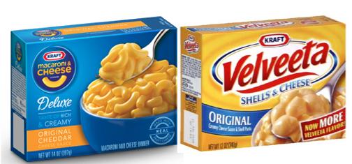 Velveeta shells n cheese coupon