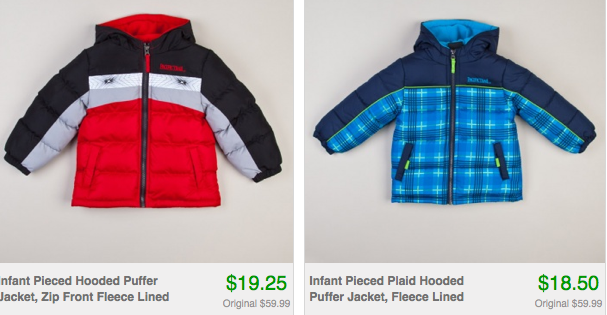 Screen shot 2012 08 24 at 9.26.00 AM *HOT* Huge Winter Coats Sale = Only $18.50 Shipped (Reg. up to $70) Infant, Toddler, Kids Sizes