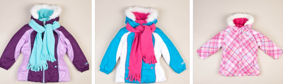 Screen shot 2012 08 24 at 9.27.44 AM *HOT* Huge Winter Coats Sale = Only $18.50 Shipped (Reg. up to $70) Infant, Toddler, Kids Sizes