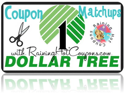 Screen shot 2012 08 25 at 12.20.02 PM Dollar Tree Deals Coupon Matchups 8/26