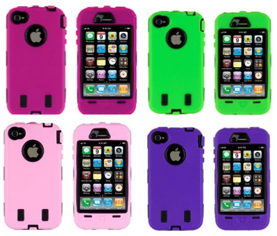 Screen shot 2012 08 27 at 10.05.19 AM Amazon: Body Armor for iPhone 4/4S Cases only $1.97! (Reg $29.99)