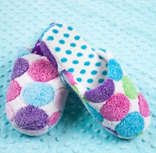 Screen shot 2012 08 29 at 5.30.30 PM Slippers Only $5.00 Shipped!