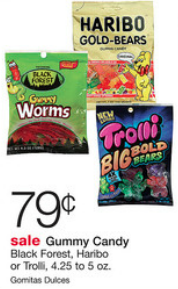 Screen shot 2012 08 31 at 7.42.13 PM Its Back! *HOT* $0.30/1 Haribo Coupon = $0.49 at Walgreens!