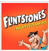 Flintstones Vitamins Coupons
