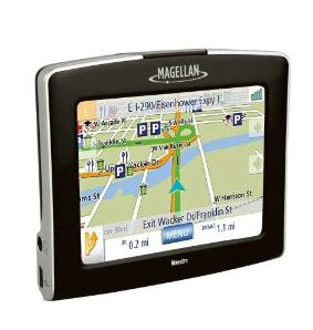magellan Amazon: Magellan Maestro 3250 only $84.95 (Reg $449.99)