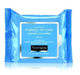 makeupwipes Target: Free Neutrogena Face Wipes after Coupon!