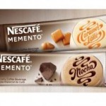 FREE Nescafe Memento Samples Live Again!