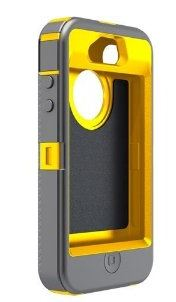 otterbox Amazon: Otterbox Defender Series iPhone 4 Cover 17.75 Shipped! (Reg. $49.99)