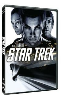 star trek Amazon: Star Trek 2009 $4.49 (Reg $29.99)