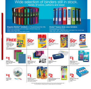 Screen shot 2012 09 02 at 9.38.02 AM Staples Deals 9/2 9/8 (Freebies, $1 and $2 deals)