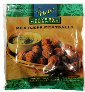 Screen shot 2012 09 07 at 10.51.17 PM FREE Nates Meatless Meatballs Product Coupon!
