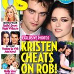 *HOT* FREE 2 Year US Weekly Magazine Subscription (Celebrity News Magazine!)